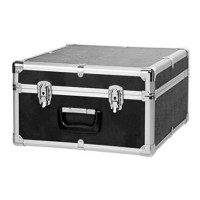 48 Bass Accordion Case